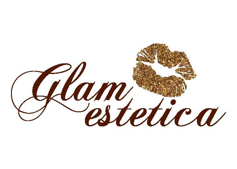 Glam estetica